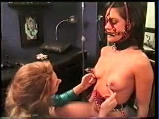 Up for Mature lover sex wakes lady
