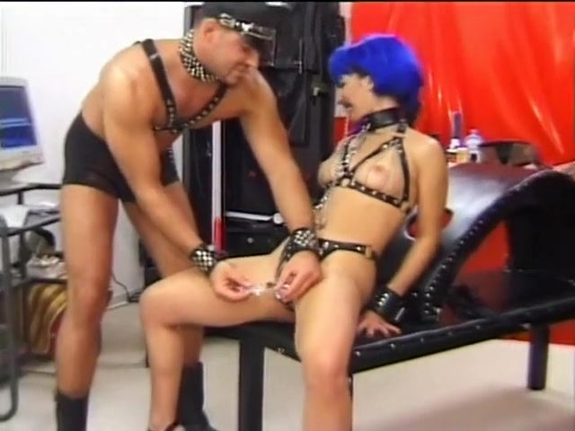 Sexting female