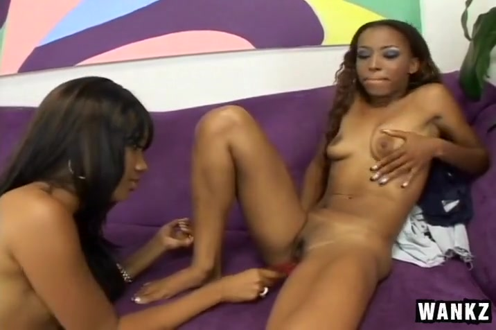 Eurotic tv video nude tube8