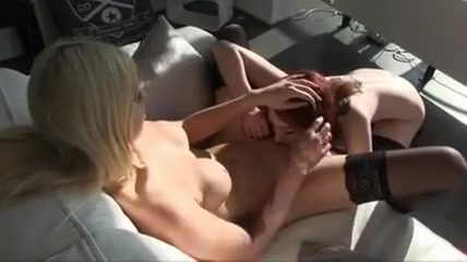 Clips sex Mature wife