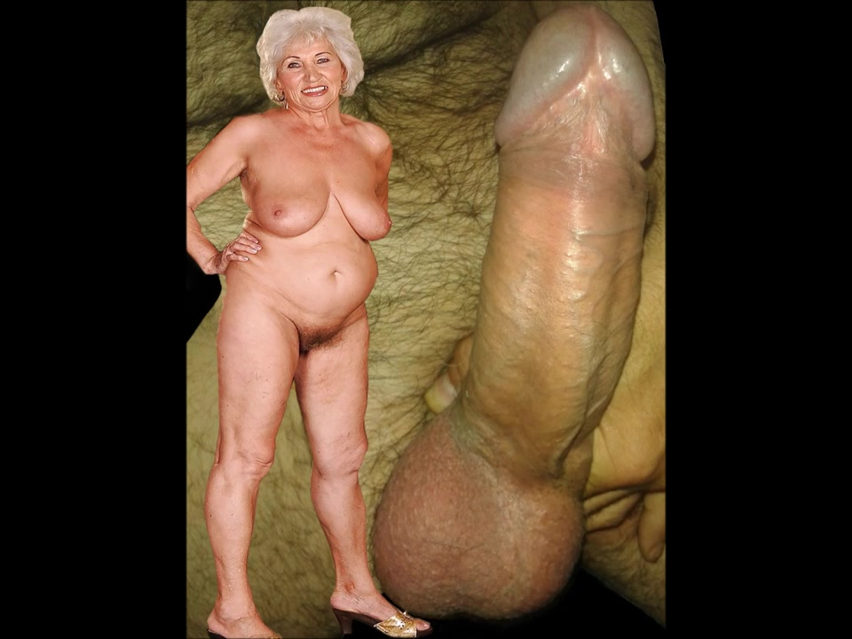 NORMA 20 guys cum in one pussy