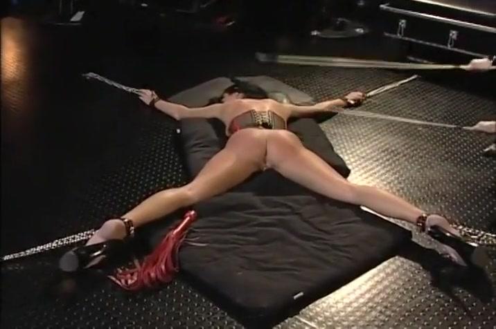 Porno videos Lesbion orgie