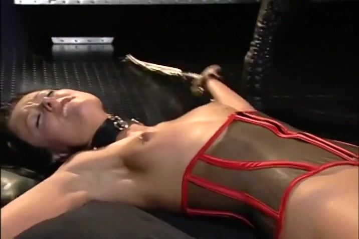 Lesbia sexy fuckd Striptease