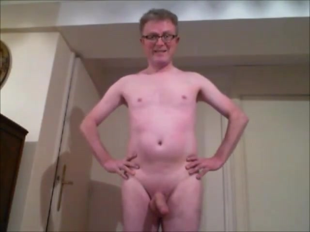 DADDY CUM COMPILATION Panty sex mature anal