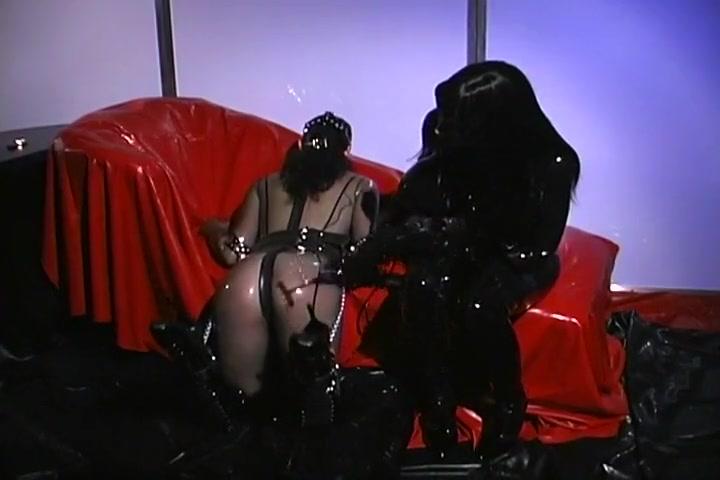Lesbin licking Celebrities sexo