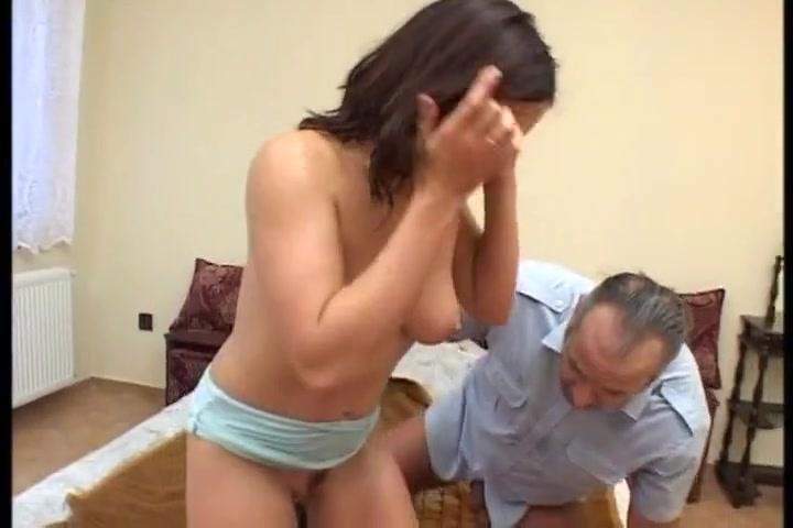 Fuckd porn Home lesbea