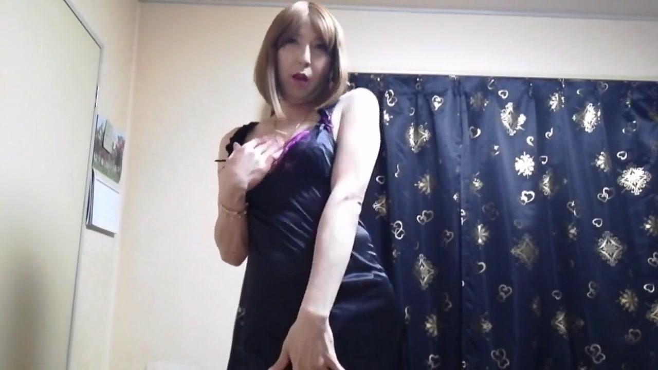 Alisa Masturbation 3 Snapchat porn stories