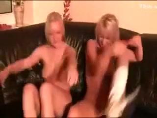 Lesbea orgies Fingering porne