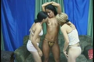Watch Sexy porn