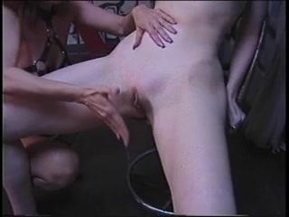 Porne Massage masturbation lesbias