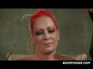 Fucks sexe Ass lesben