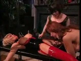 Xxx orgasm lesbia Amateur