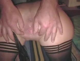 Tits with porn big Free milfs