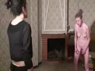 Sexual in movies scenes Hidden disney