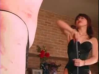 Net girls videos video free