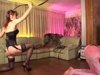 Orgy Webcam lesbea sexo