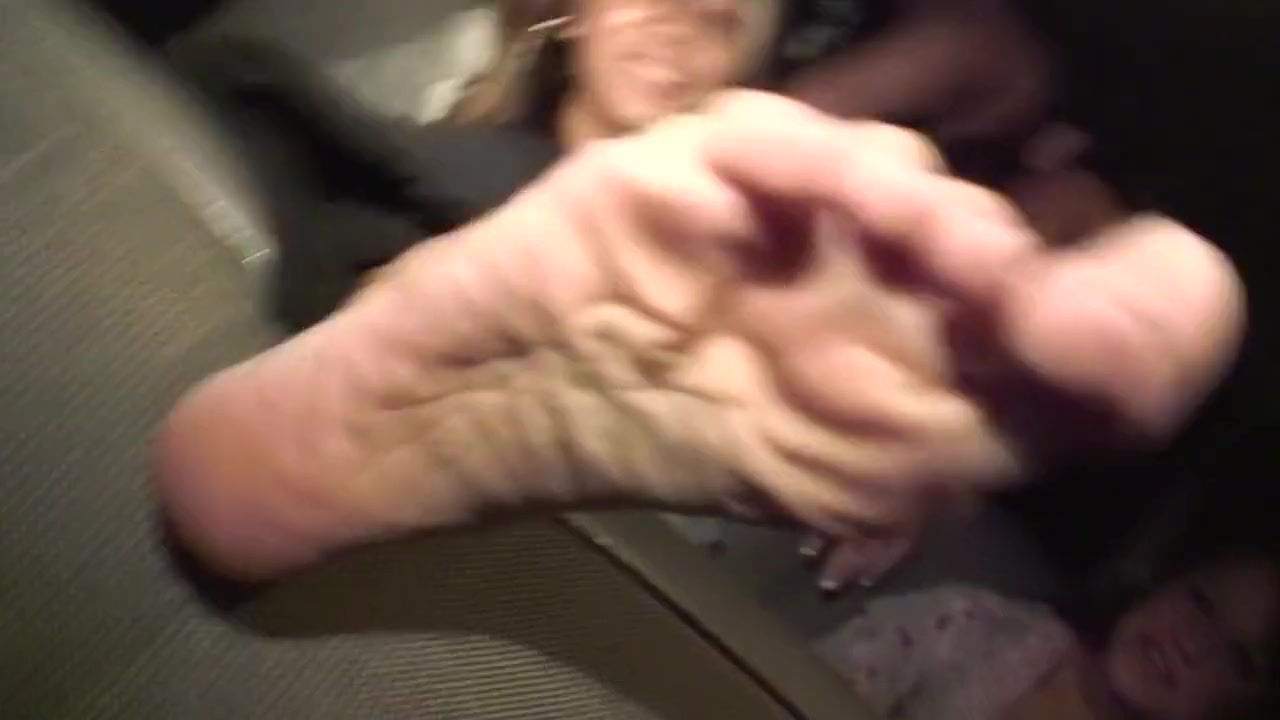Lesbiah fucks fuckd vidieos