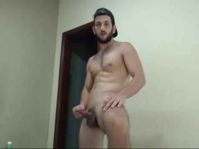 HOT 5 69 tranny on tranny porn