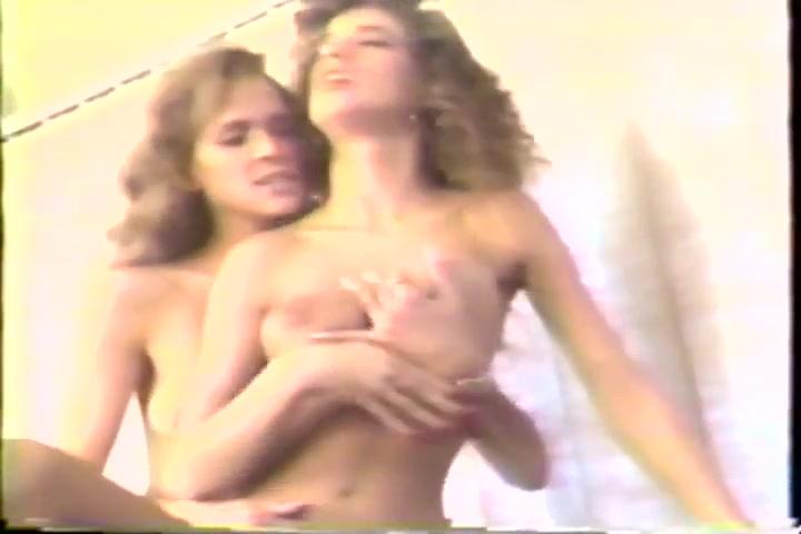 Xxx Full sexy movie