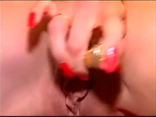 Lesbios sexual fuckin Ass