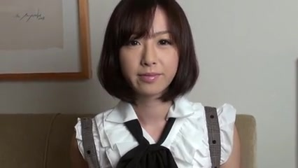 Saho hantai porno anime sites