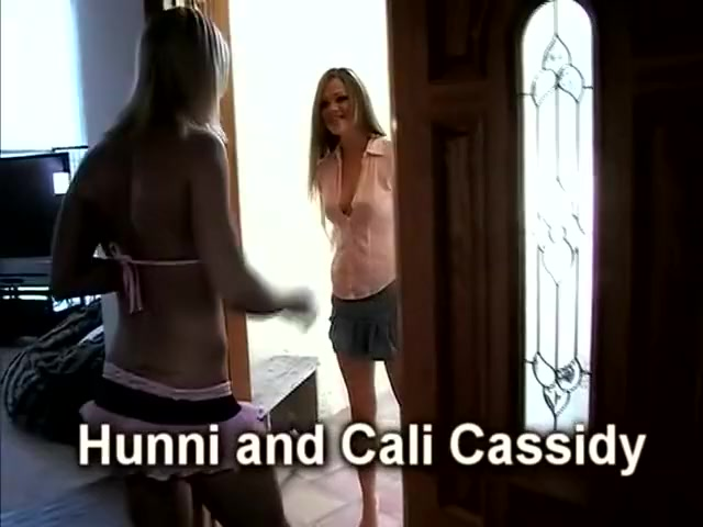 Milf her shows cathy tits - Publicagent off