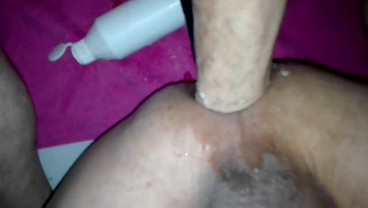 Heiles meine house wife foot fetish
