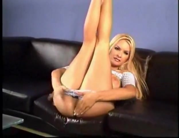 Girls witch wild sexua hot having from