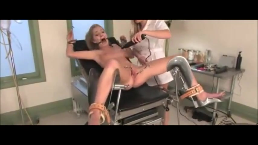 Cheating Wife Sexy solo tranny