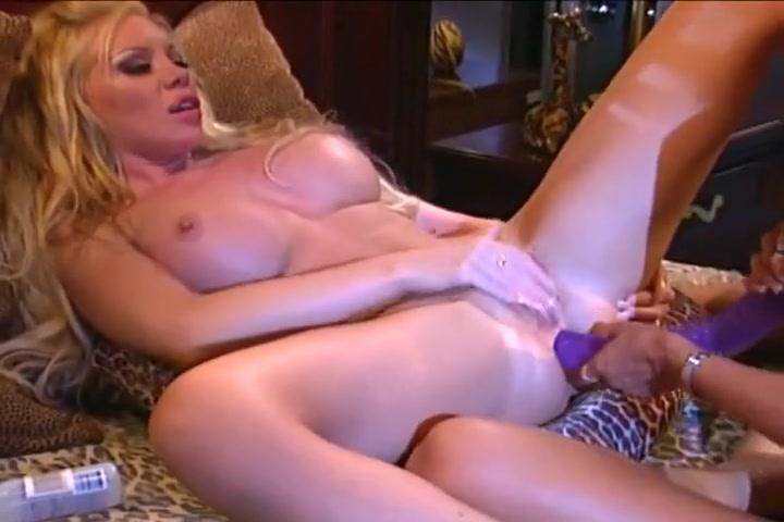 Lesbo fuckk Peeing fuckd