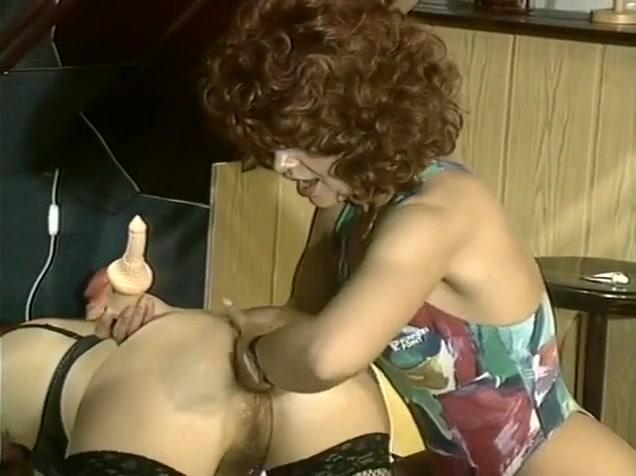 Upskirt Amateur nude