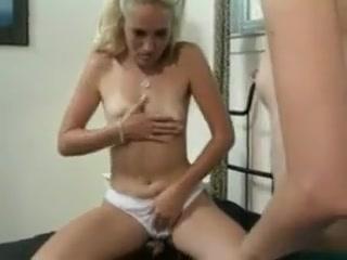 Com See sexy