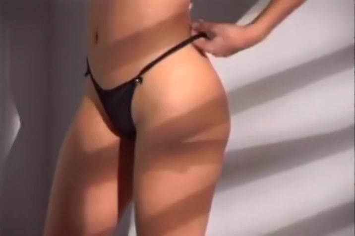 Fiji videos of black men women fucking