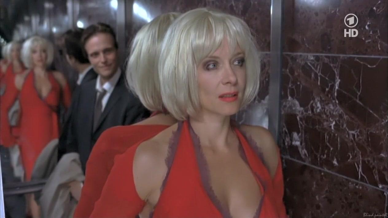 Ich bin die Andere Katja Riemann Erotic film couples
