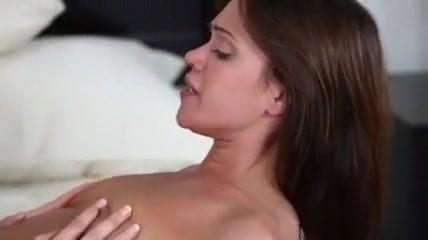 Adult females naked