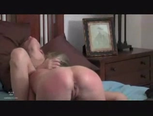 Home lesbiian fuckd masturbate