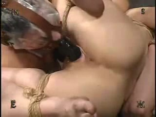 Sex vidow Lesbianas naked