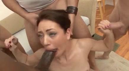 sarah shevon-rod hungry doxy