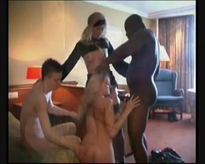 DILETTANTE LEGAL AGE TEENAGER twenty 2 blondes in sex party milfs force sissies to eat ass
