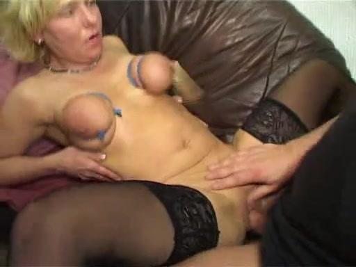 Bengel fur Charly - Heidi scene You fuck my wife porn