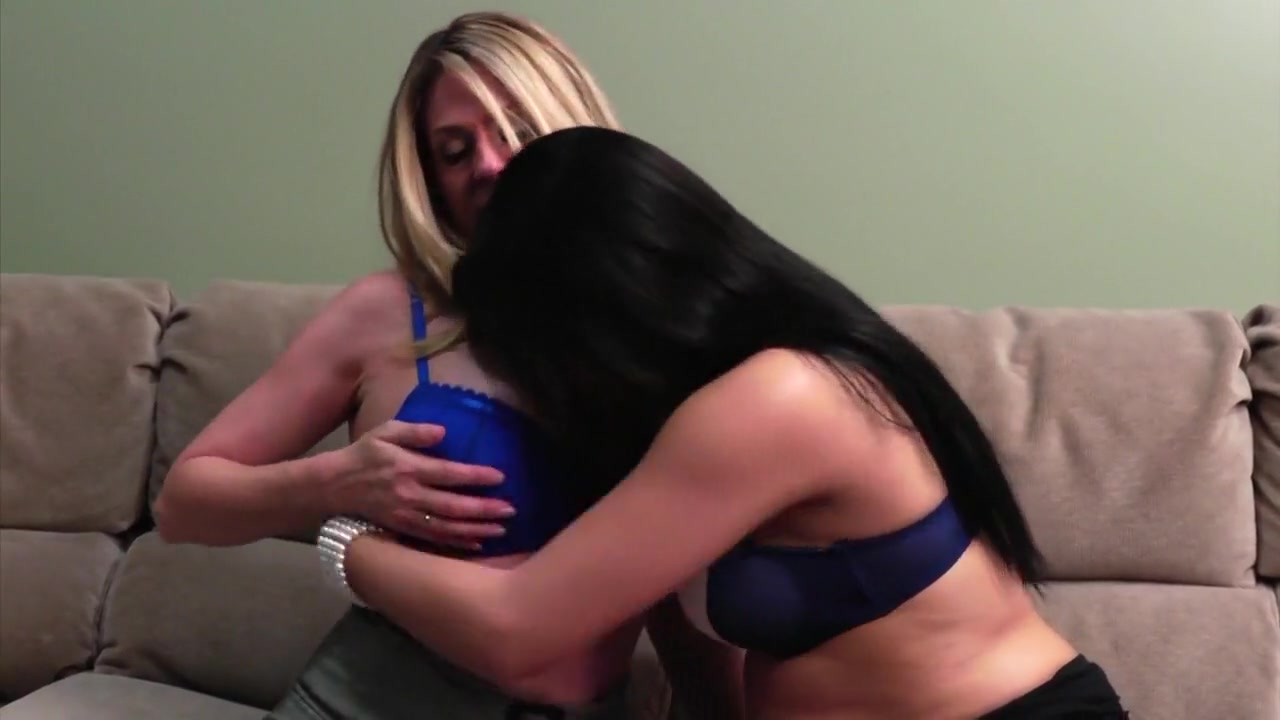 Mother porn cheating in law