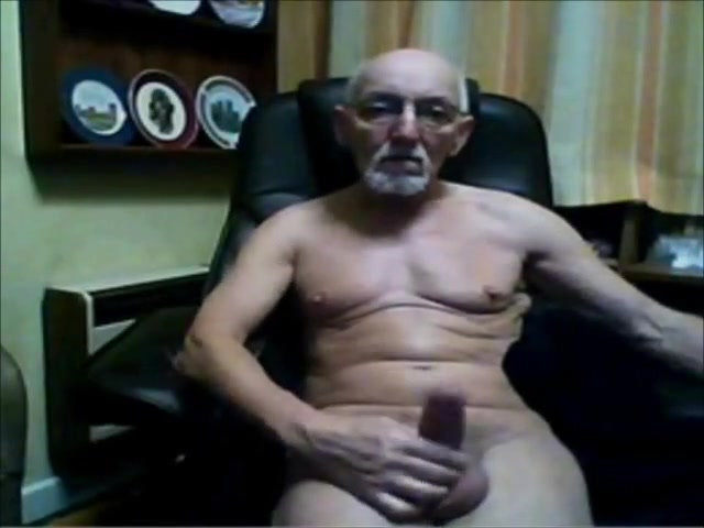 Slick stud Sexy indian couple sex