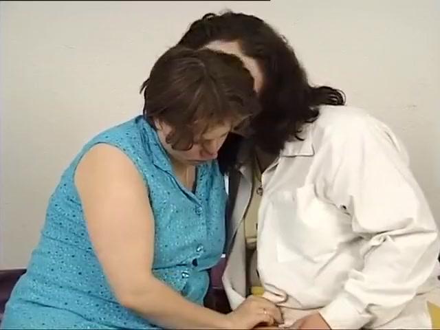 Sexu fuckd mobiles Lesbo