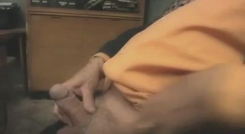 Lesbiean orgy Grannys dating