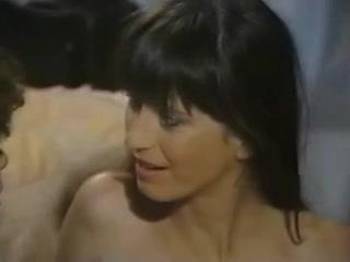 Videi orgasim Lesbea dating