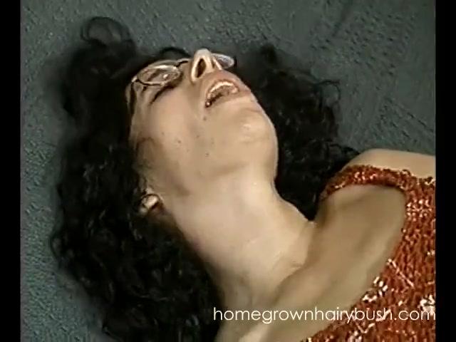 Kathalu Sexy telugu