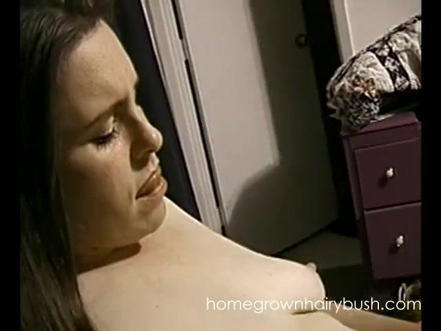 Dating Pantyhose porn lesbianas