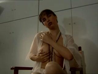 High Lesbiean sexy