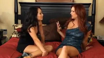 Orgas images fuck Lesbien