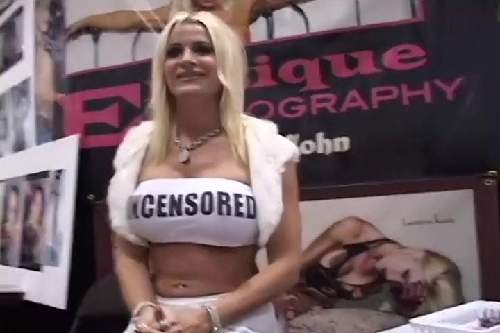 Gallerys Lesbiyn sexx orgasim